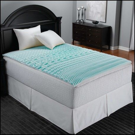 Best Mattress Topper For College Dorm Beds