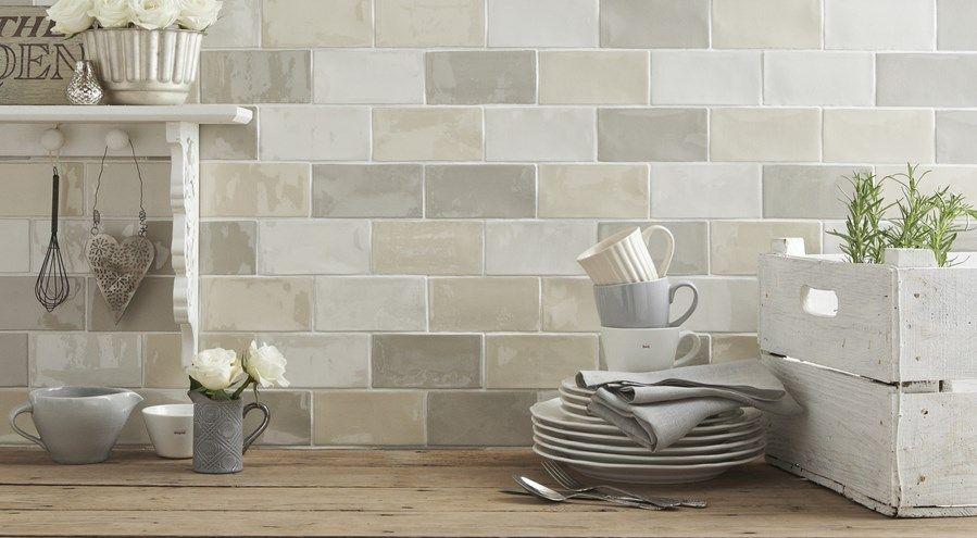 B Q Bathroom Tiles Cream. 24 Decorative Kitchen Tile Paint B Amp Q . Part 49