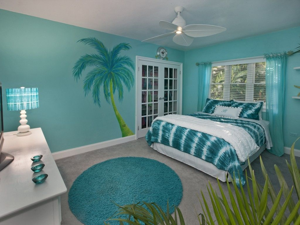 Turquoise Room Ideas Turquoise Bedroom Ideas For Girls Boys