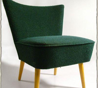 möbel & wohnen > designklassiker > 60er- & 70er-jahre > sofas