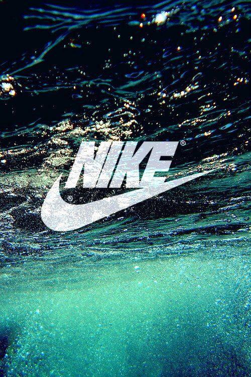 Pin by Petra on 1 Pinterest Wallpaper, Nike wallpaper