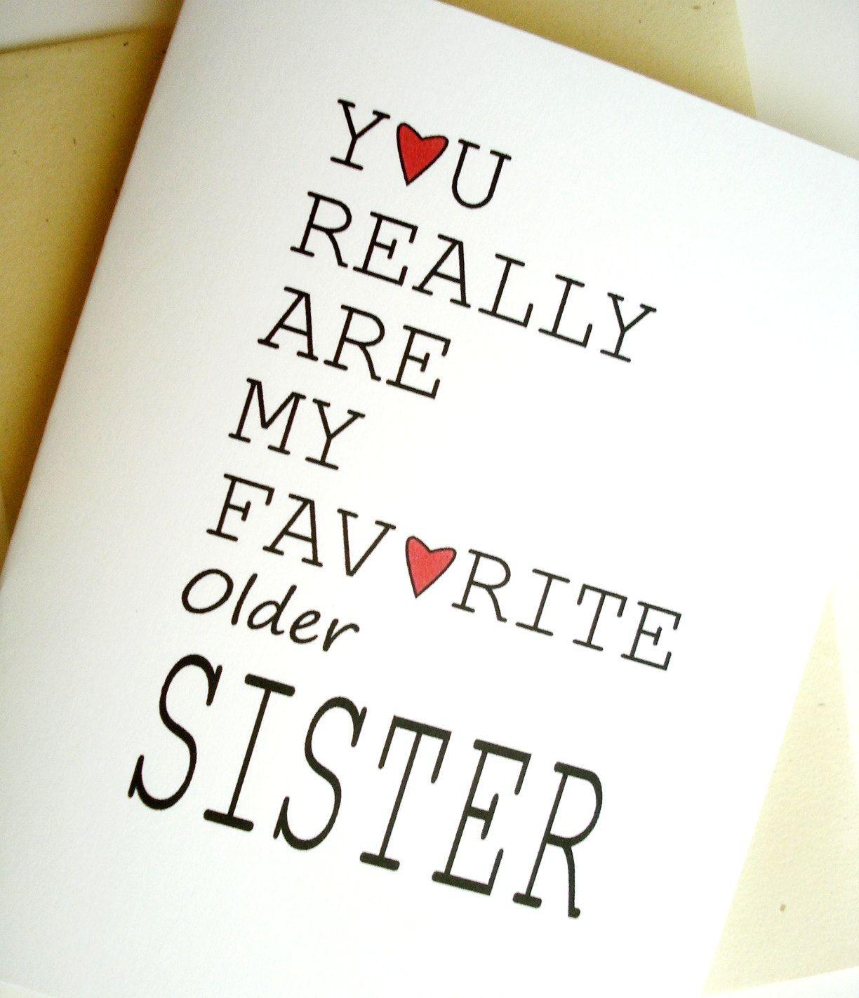 funny birthday wishes for sister Hľadať Googlom