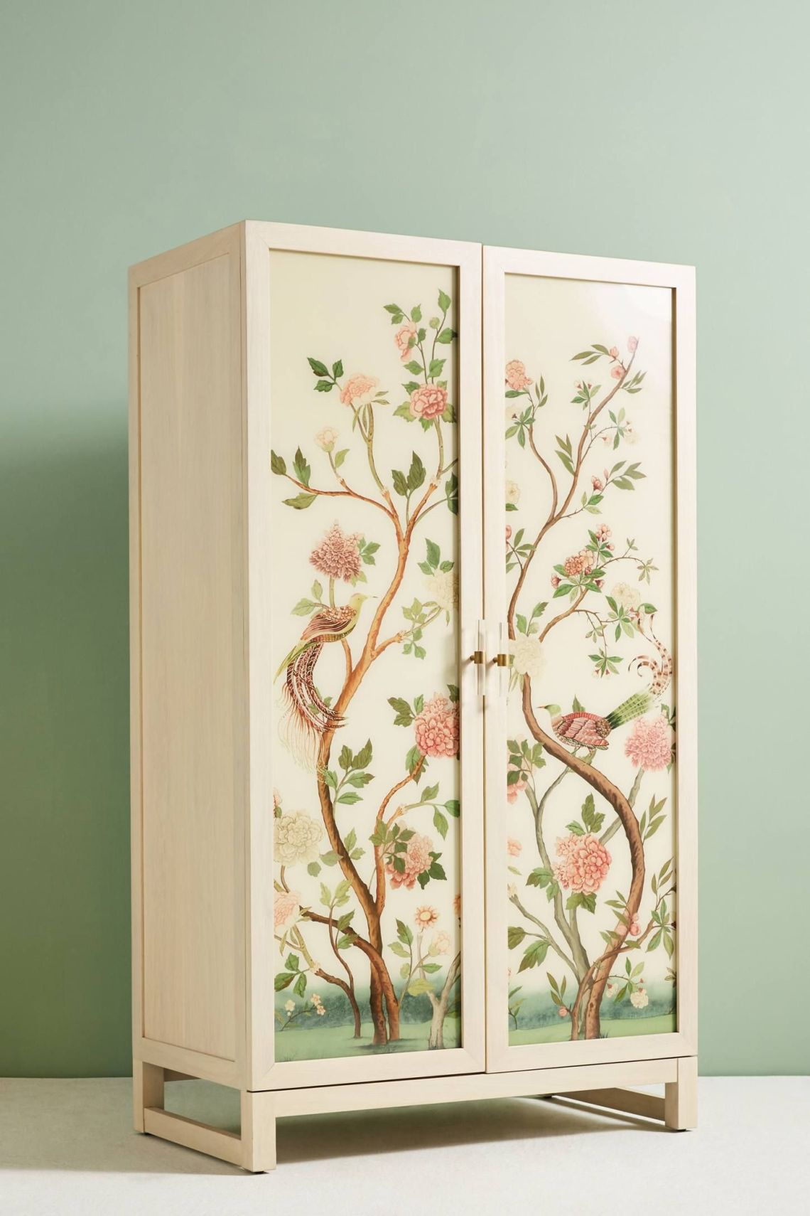 Apartment Anthropologie Armoire - 4d18c16f11e6ecb26a2c4d5d10b0fd84_Popular Apartment Anthropologie Armoire - 4d18c16f11e6ecb26a2c4d5d10b0fd84  Graphic_494669.jpg