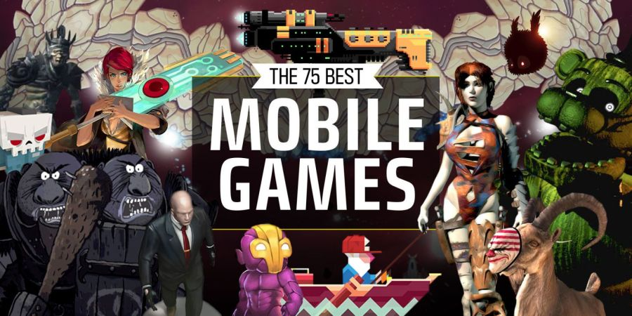 50 iOS Games You Should Be Playing Right Now   Mobile game  Flappy     50 iOS Games You Should Be Playing Right Now