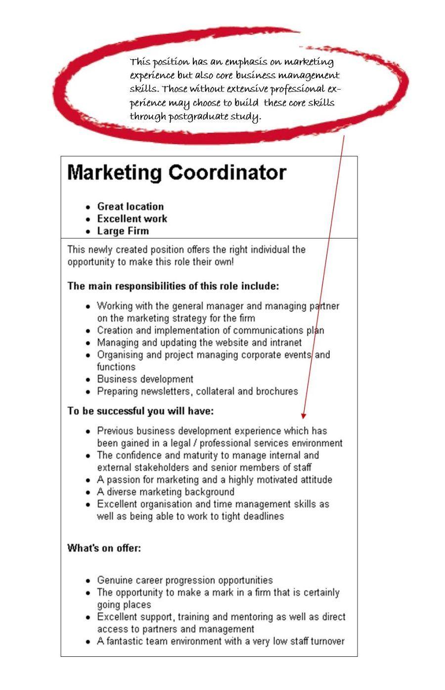 Objectives For Resume Resume Pinterest Resume