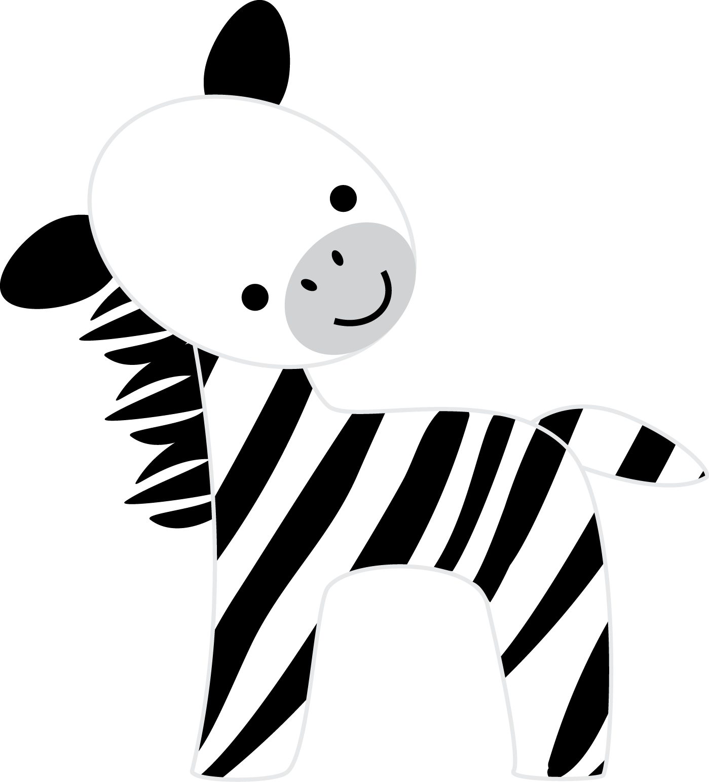 Sgblogosfera Maria Jose Argueso Animales Salvajes