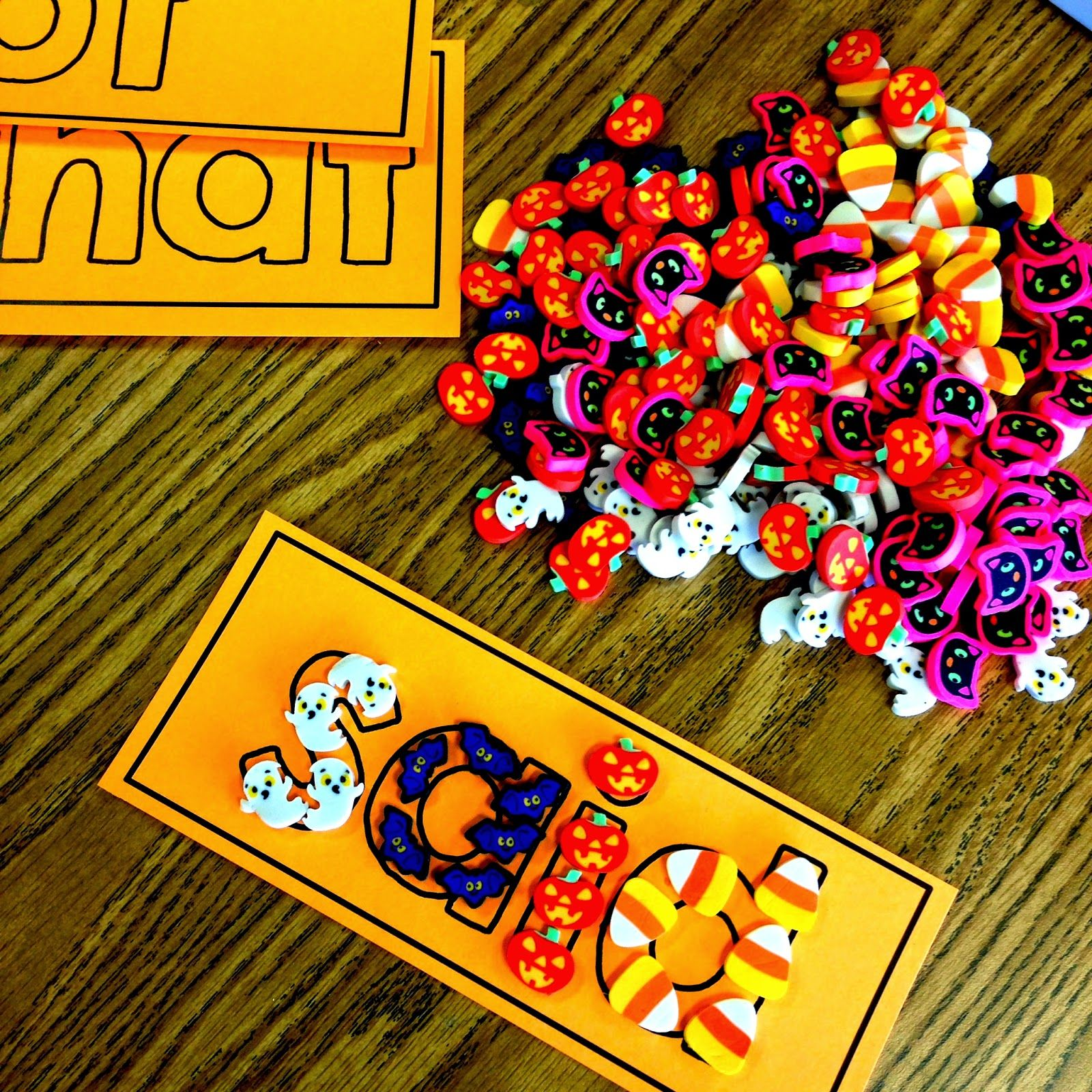 Sight Word Activities Another Fun Way For Kiddos To Do
