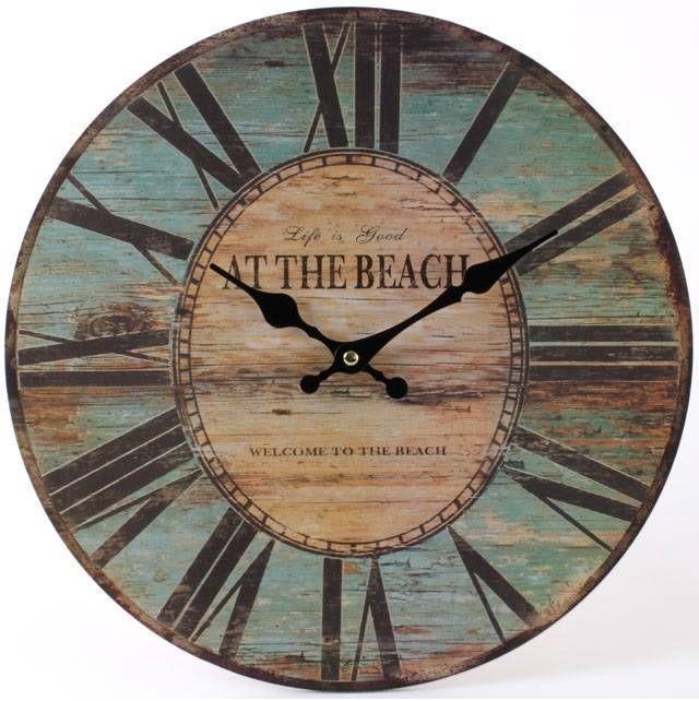 Extra Large Wall Clocks Uk Decorations Ideas