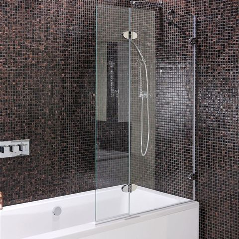 Best 25 Shower Screen Ideas On Pinterest Shower Recess