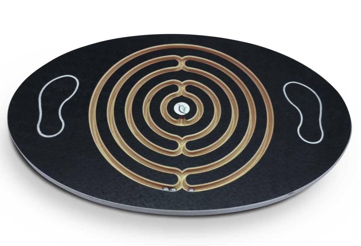 Labyrinth Balance Board Sprint Balance Board