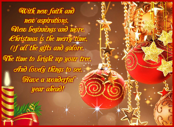 merry christmas wishes images free Merry Christmas