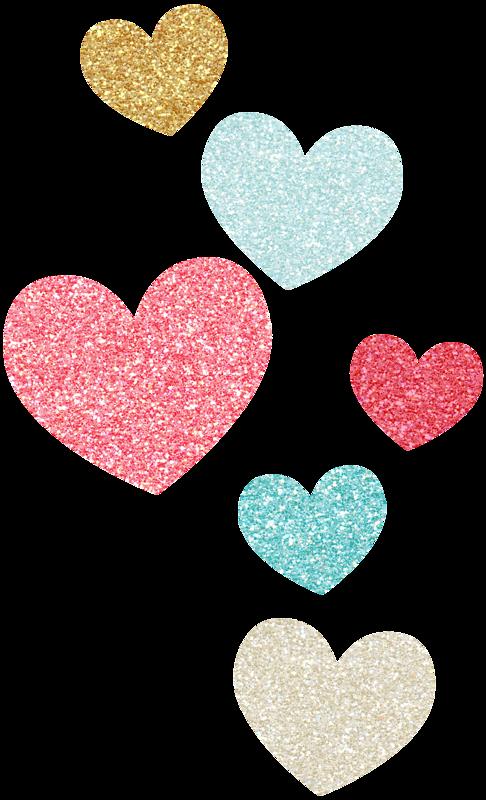 coeur,tube,png HEARTS & LOVE Pinterest