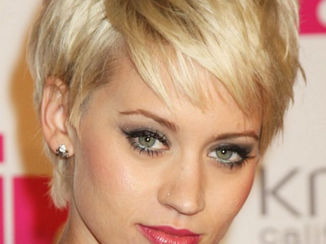 short hairstyles for oval faces | fine hair hairstyles, mid length