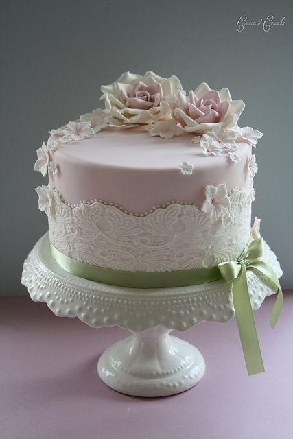 Elegant Birthday Cakes For Women Recent Photos The