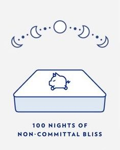 Casper Mattress Review 100 Night Trial Guarantee