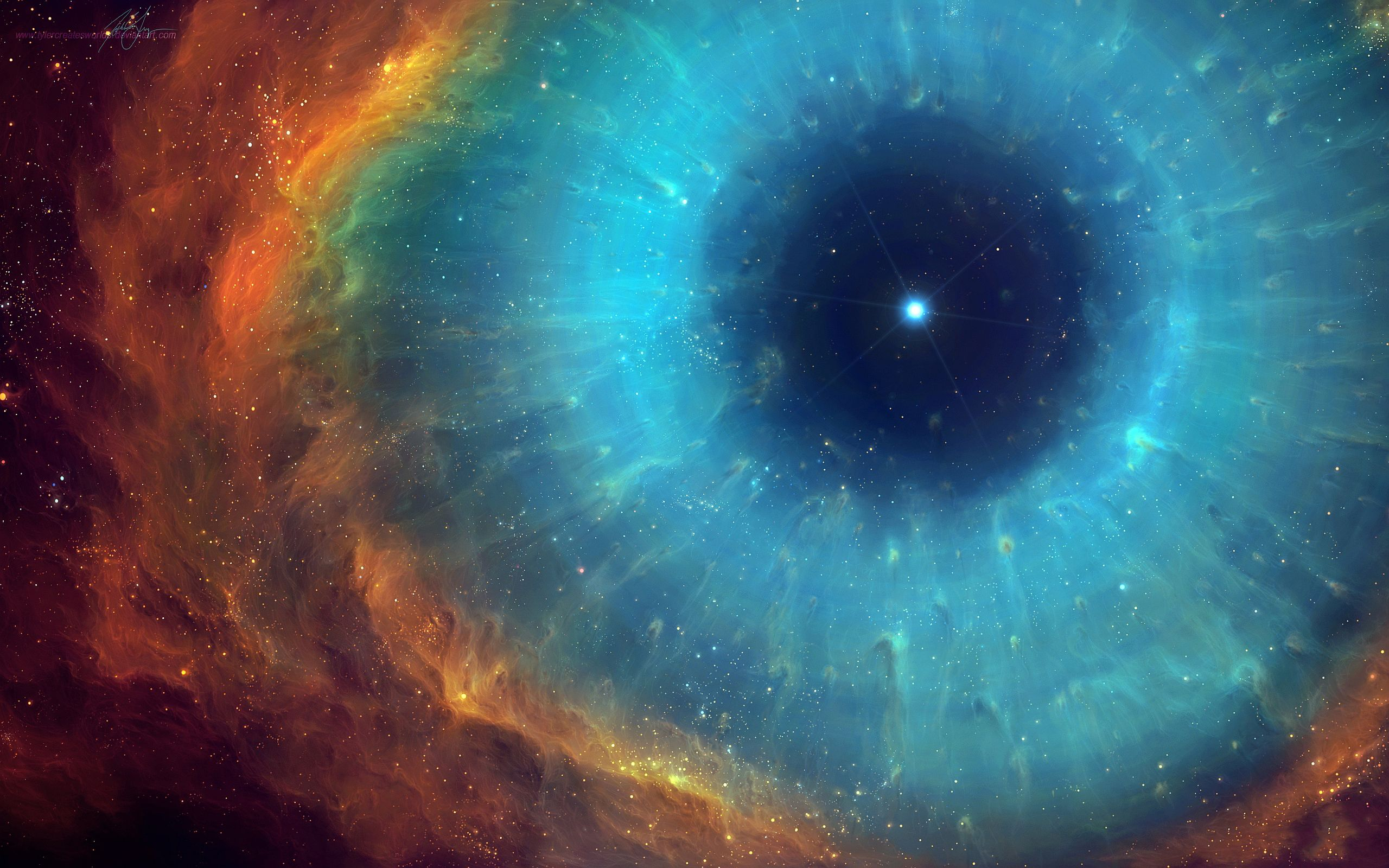 nebula pictures Eye nebulae Wallpapers Pictures Photos