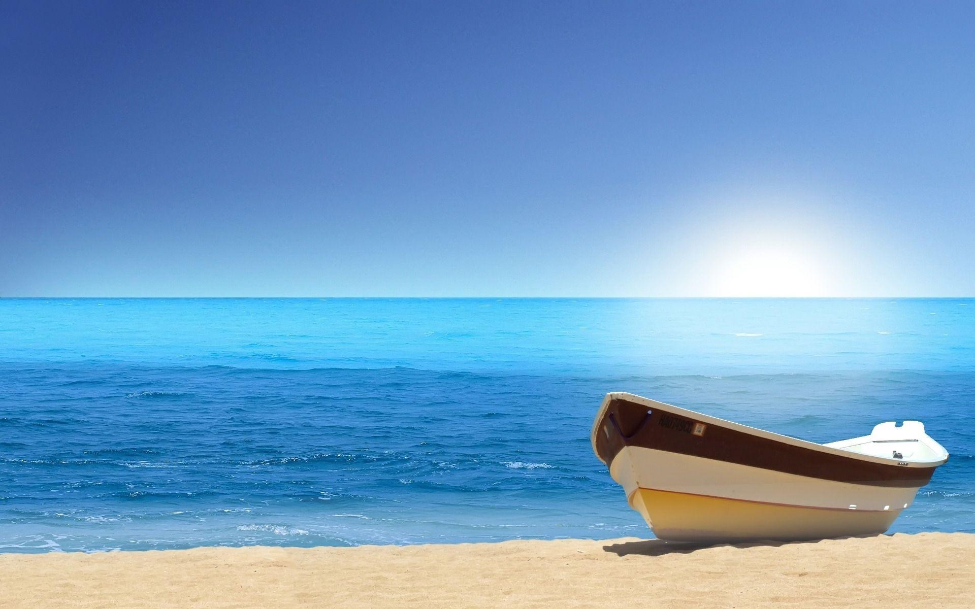rowing boats - google search | art | pinterest | hd wallpaper