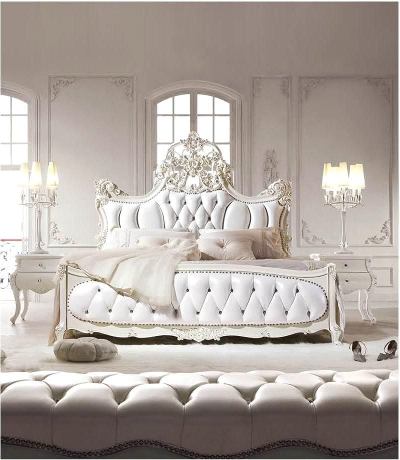 antique french furniture white bedroom set for more pictures and
