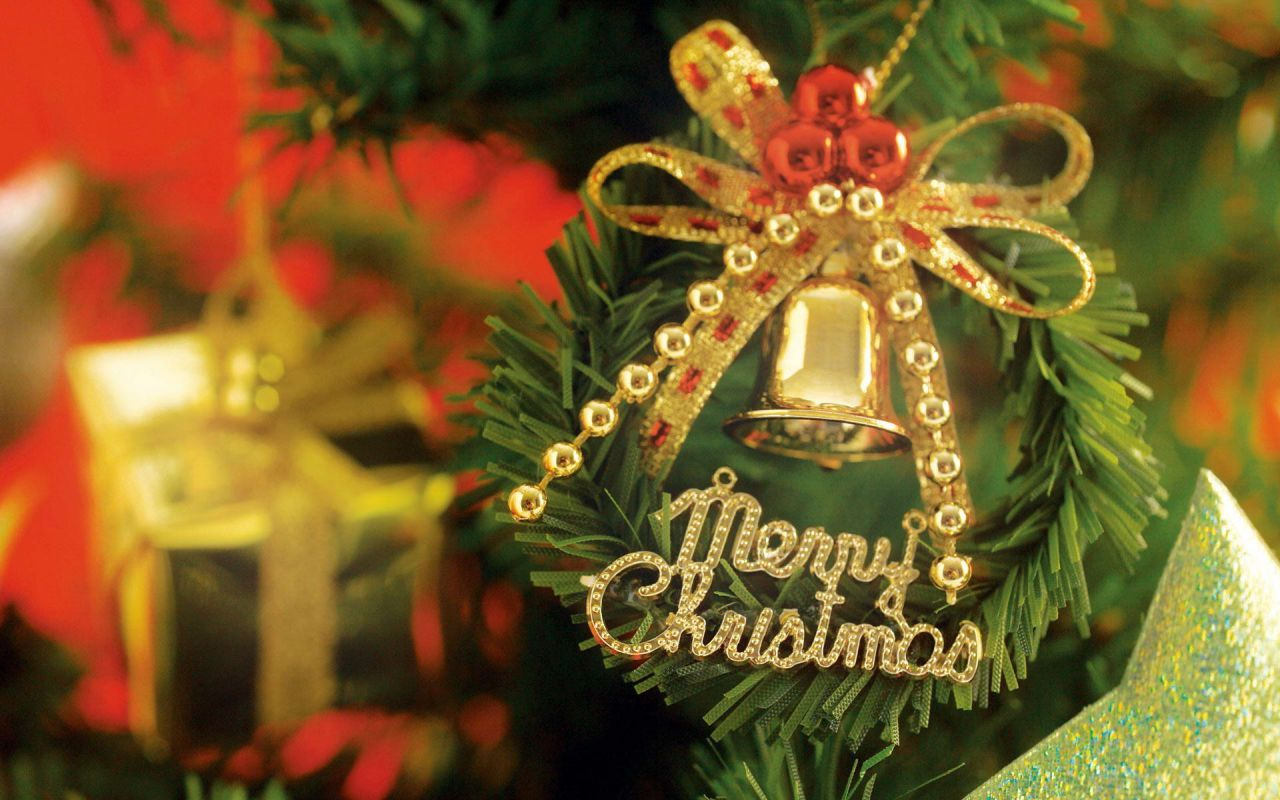 merry christmas greeting pictures for whatsapp friends   merry