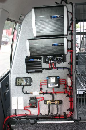 Image result for 4wd 12v electrical setup | 4wd stuff | Pinterest | Campers, Trucks and Trips