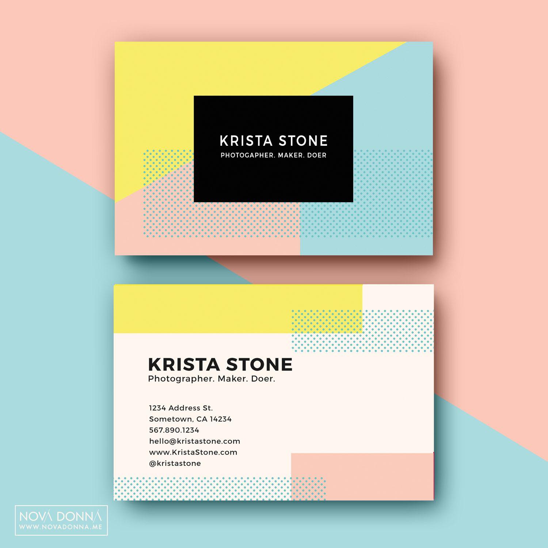 resume business cards volumetrics co
