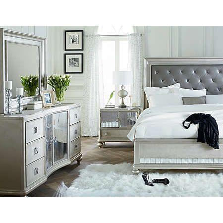 shop platinum collection main | master | pinterest | bedrooms
