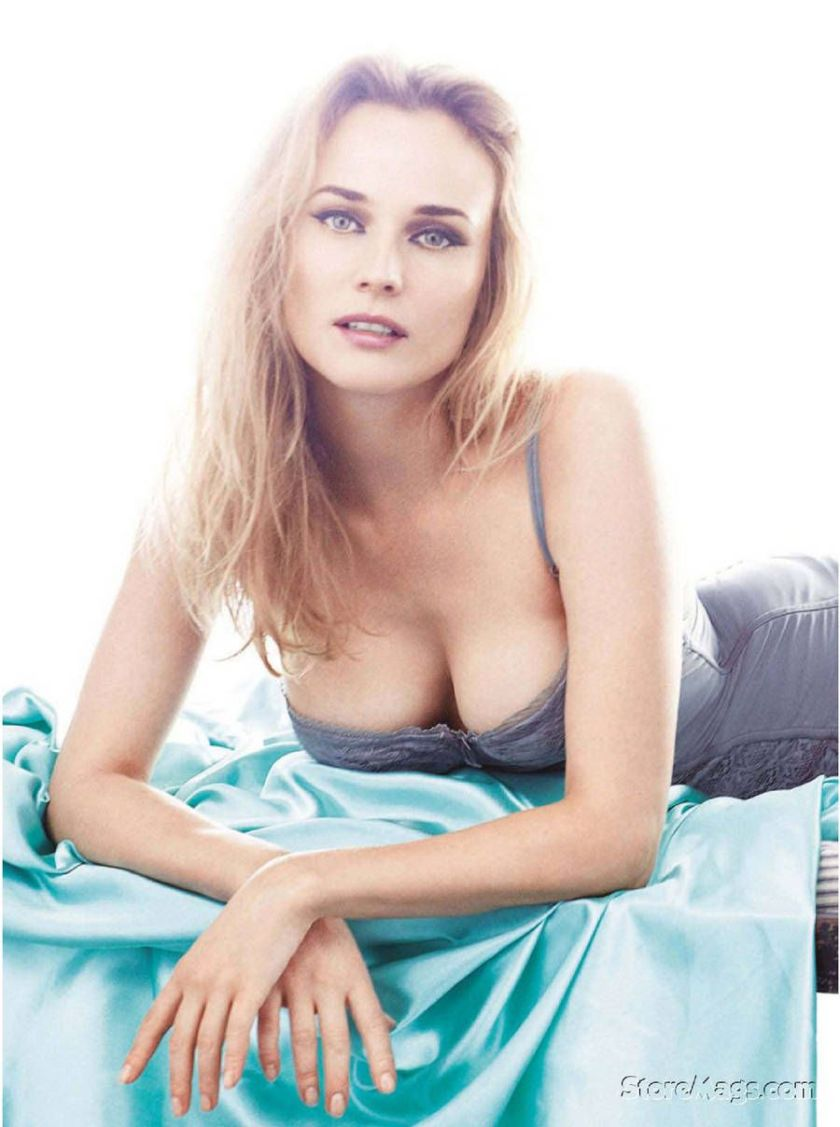 diane kruger hot photo