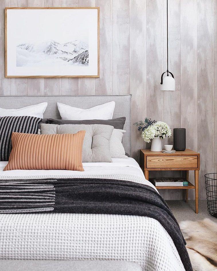 Bedroom decor ideas, bedroom design ideas