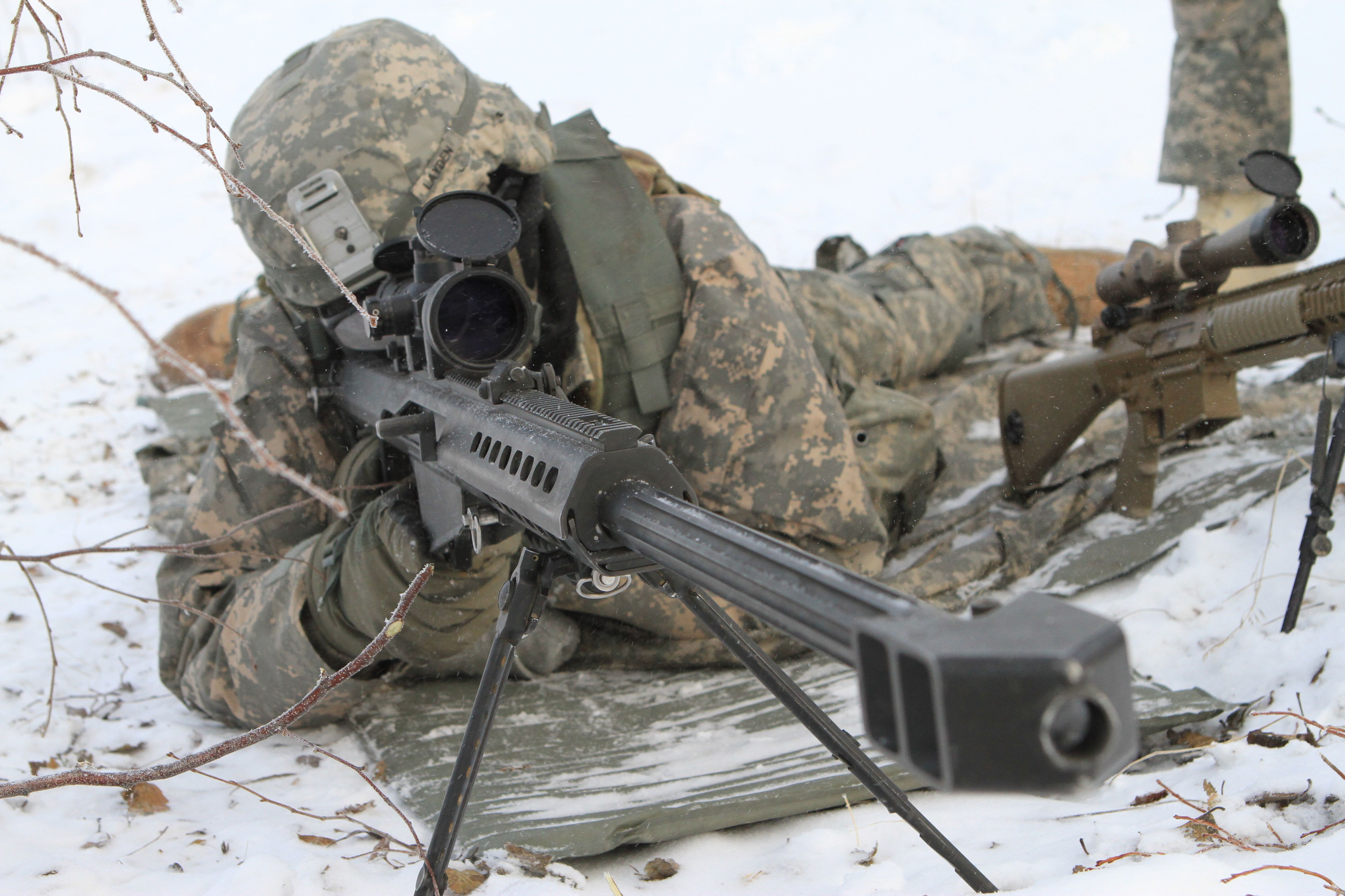 hd wallpaper the army sniper - http://69hdwallpapers/hd