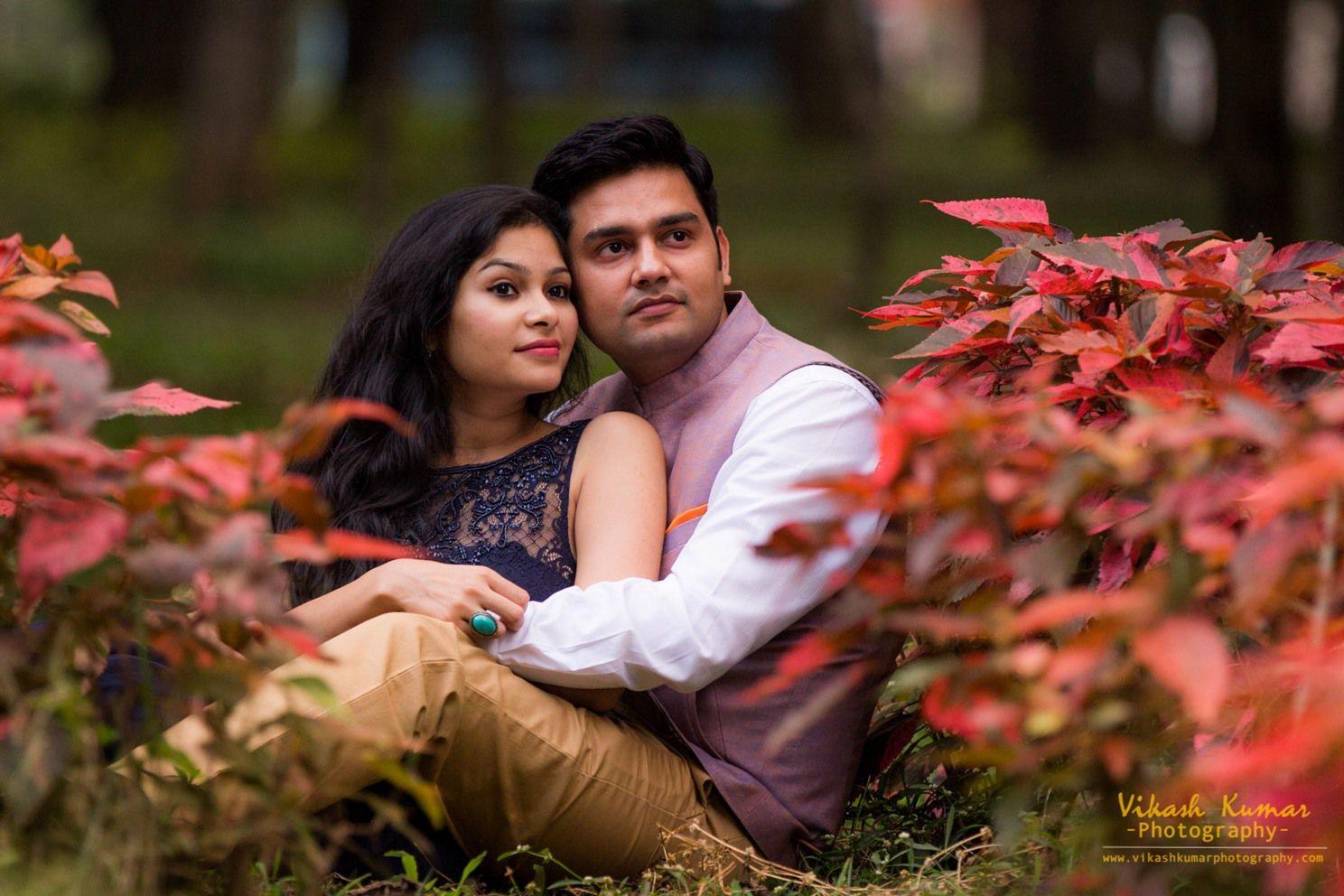 Indian Pre Wedding Photo shoot Ideas 2015 Latest Fashion