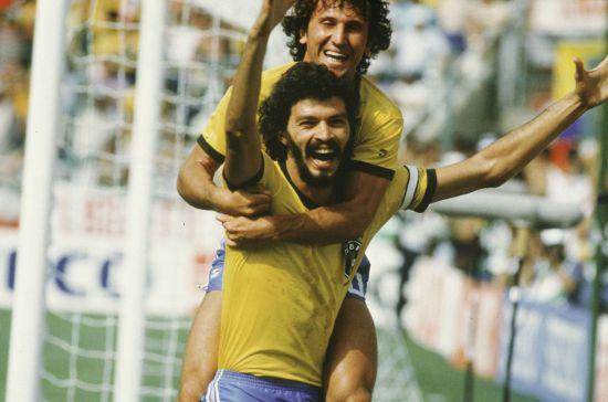 Image result for socrates brazilian footballer