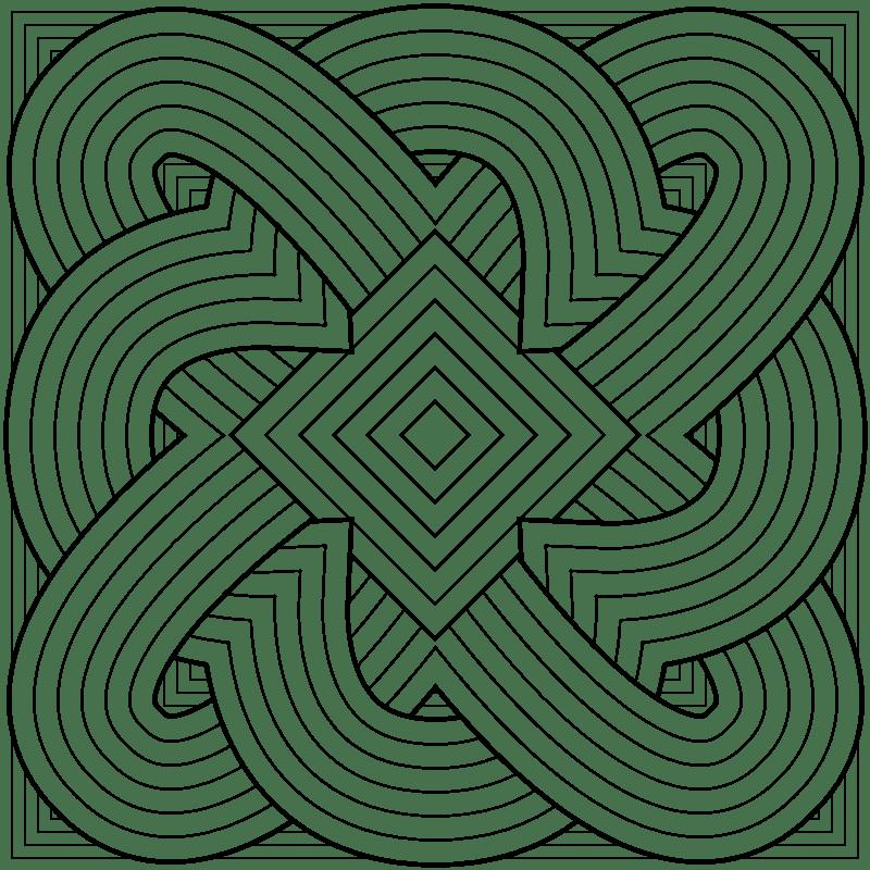 printable geometric coloring pages aaldtk