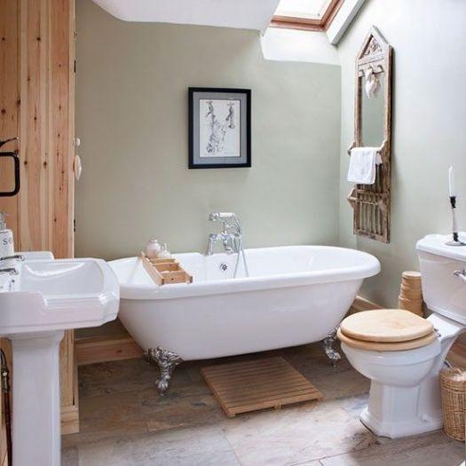 Explore Bathroom Ideas Photo Gallery And More