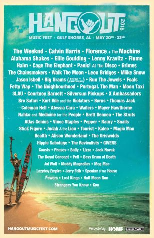 Image result for music festival 2016 posters