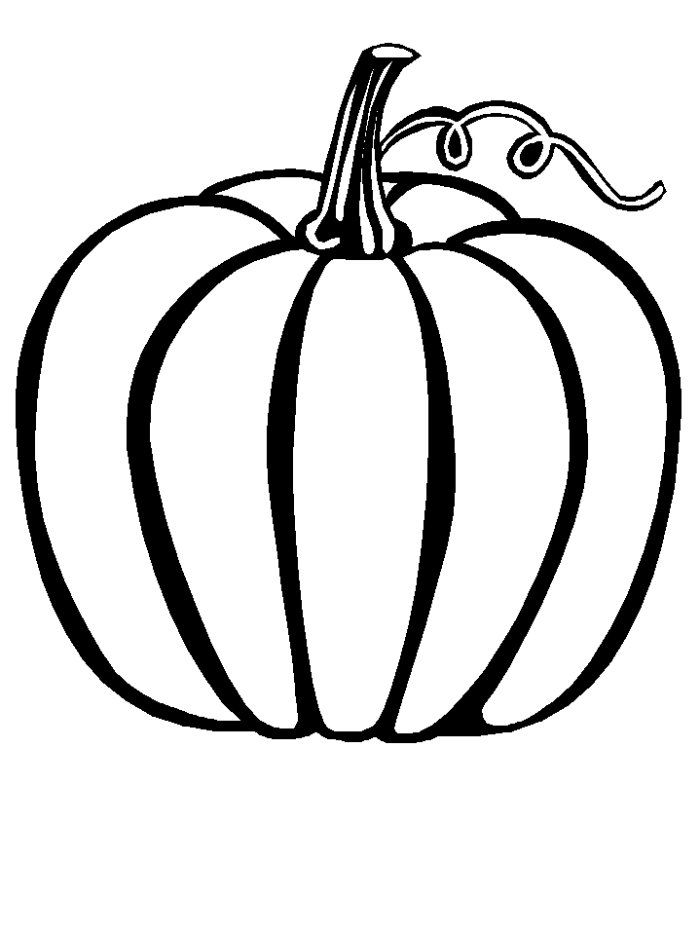 1000 images about coloring sheets on pinterest fall coloring