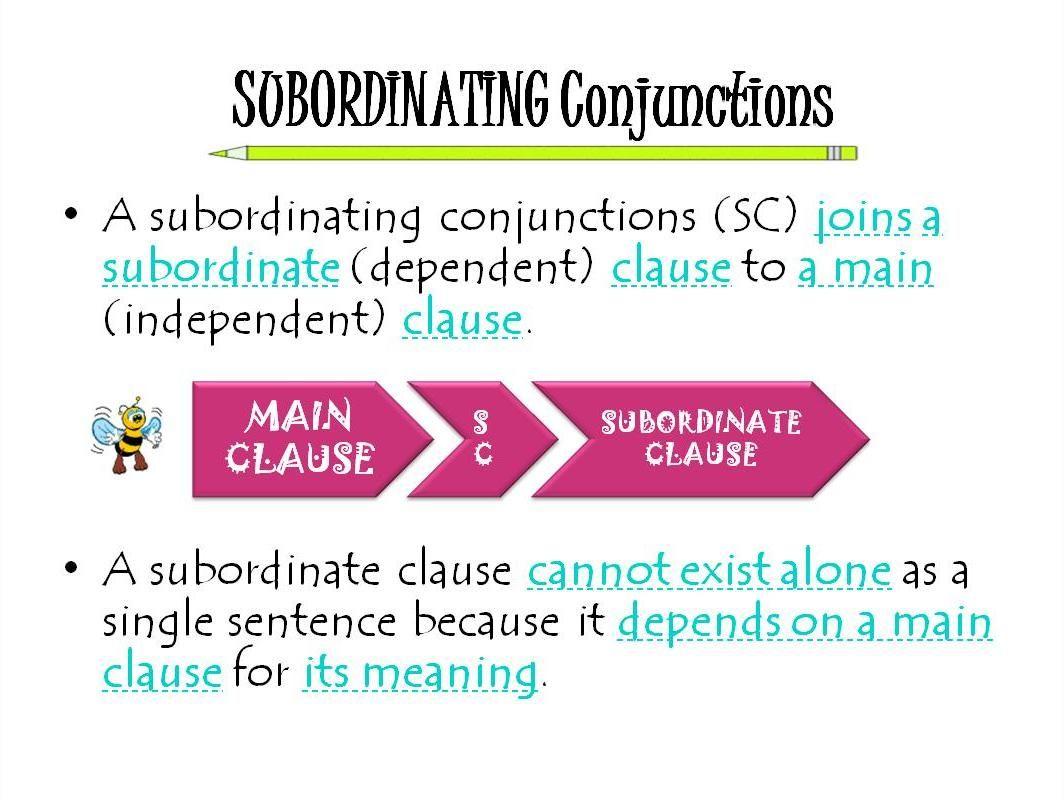 Worksheet Correlative Conjunctions Worksheet Grass Fedjp