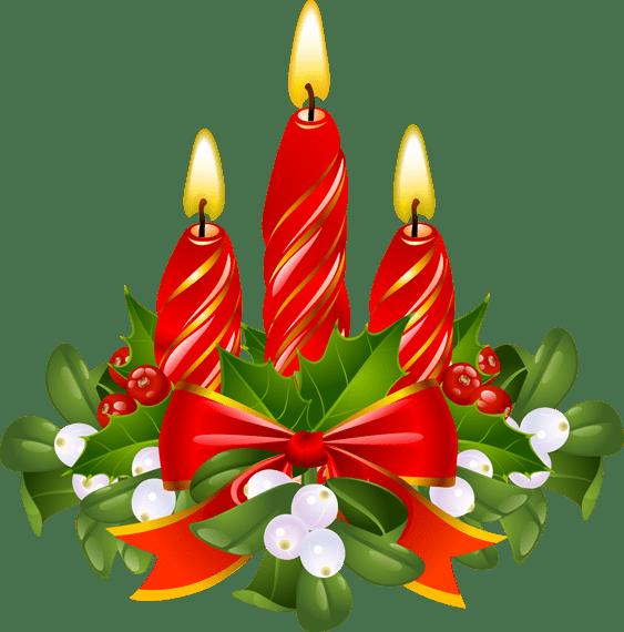 Clip Art For The Christmas Holidays Christmas graphics