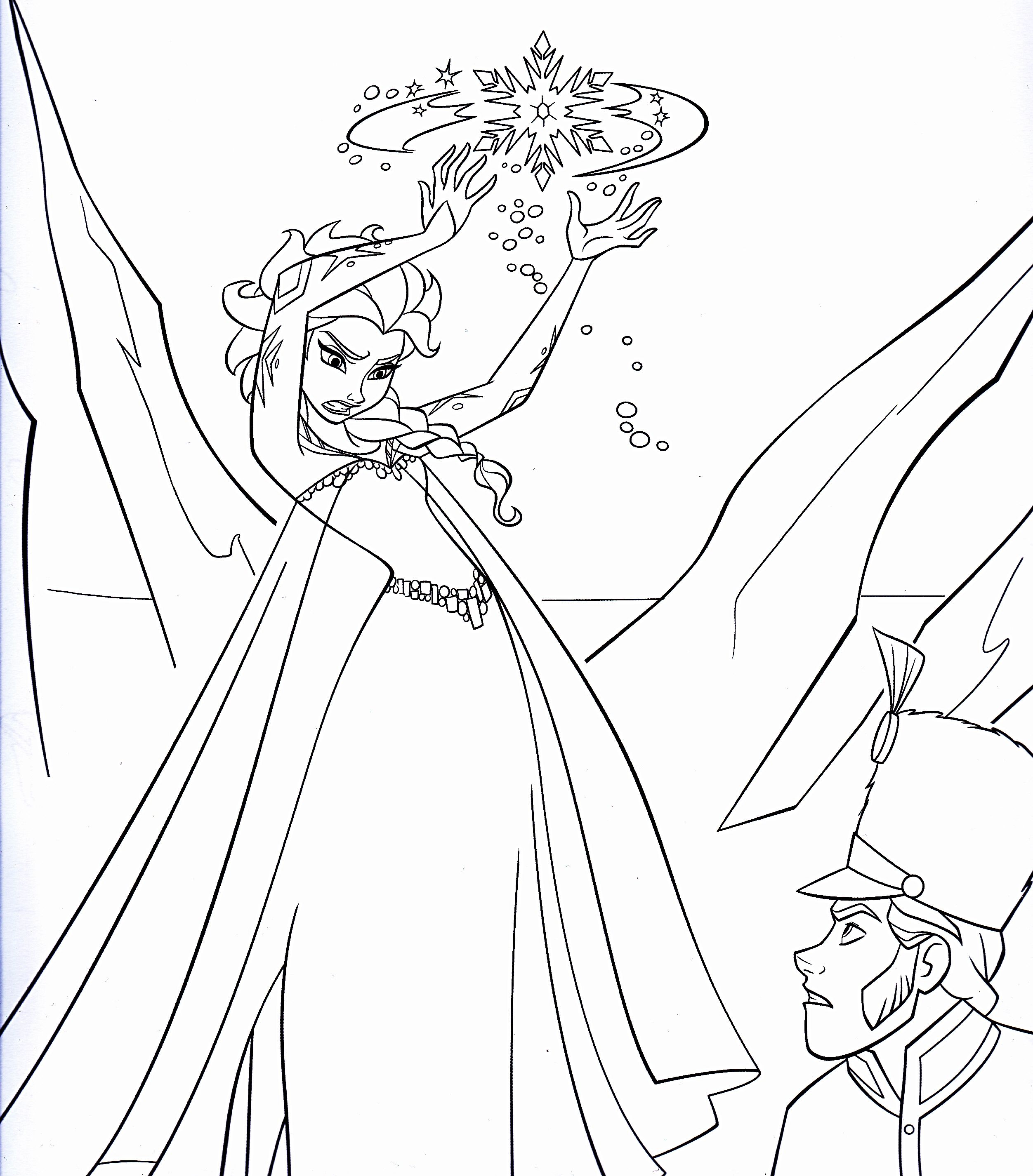 1000 images about coloring pages on pinterest frozen coloring