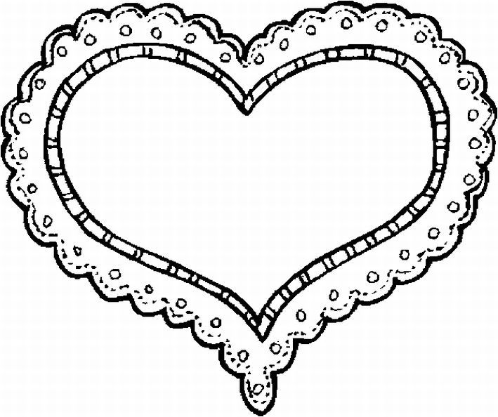 1000 images about valentine printables on pinterest coloring