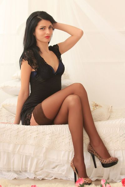 Ukraine Brides, Online dating chat, video chat with single ...