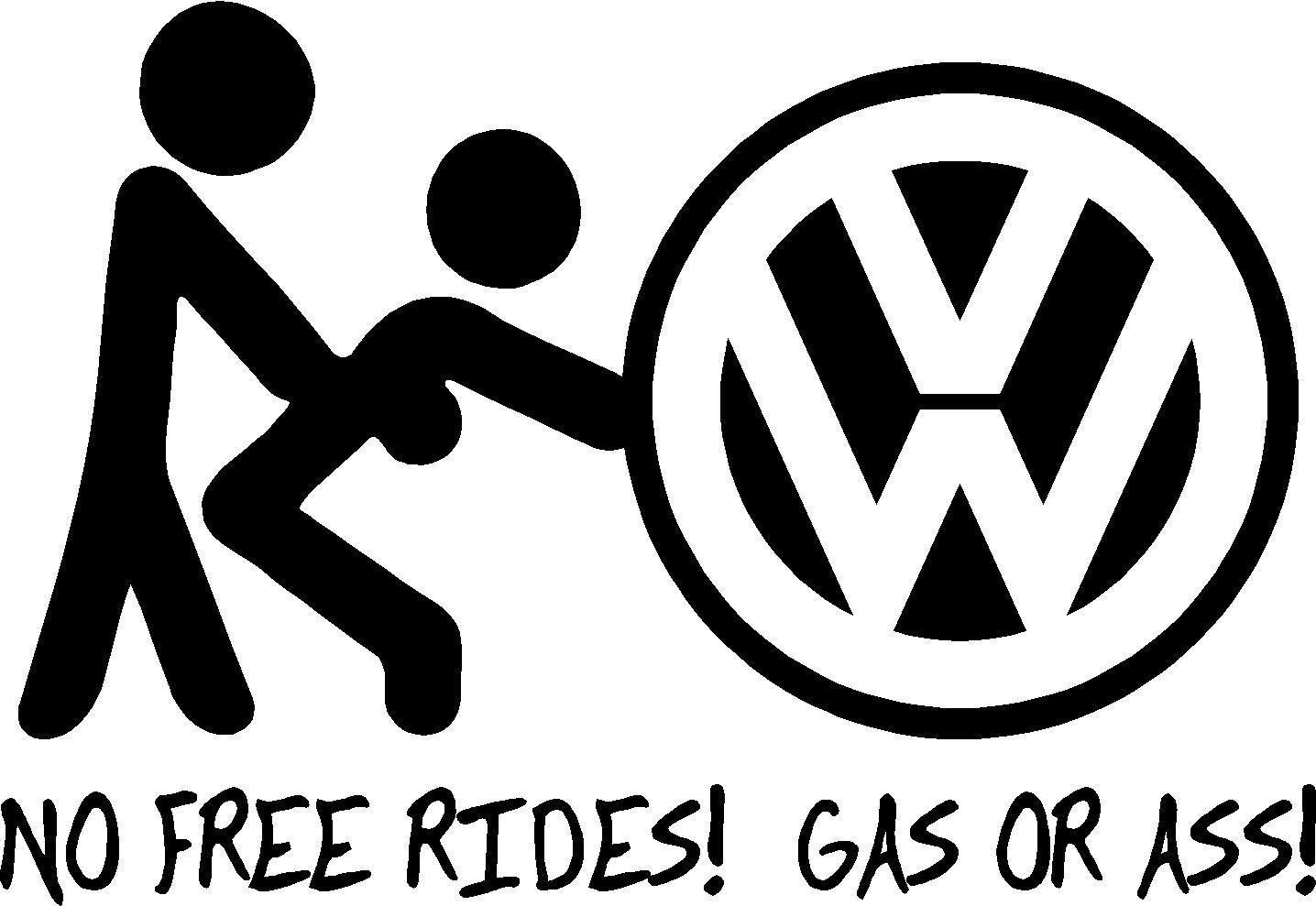 funny car logos wallpaper