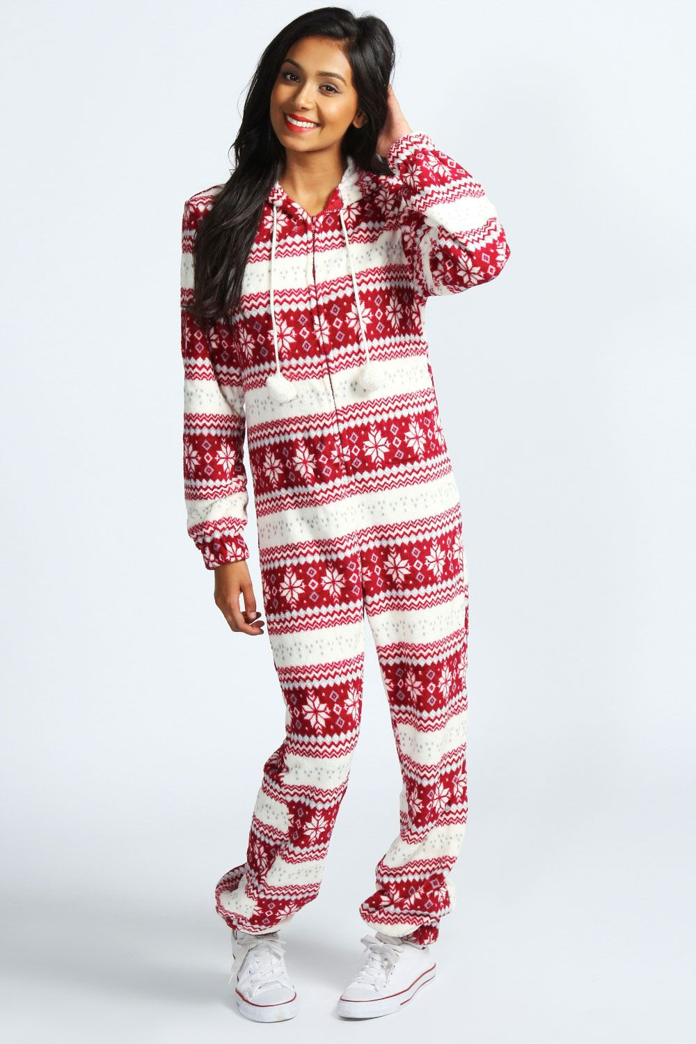 ladies christmas sleepwear tesco Google Search