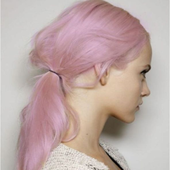 marshmellow-hair-color