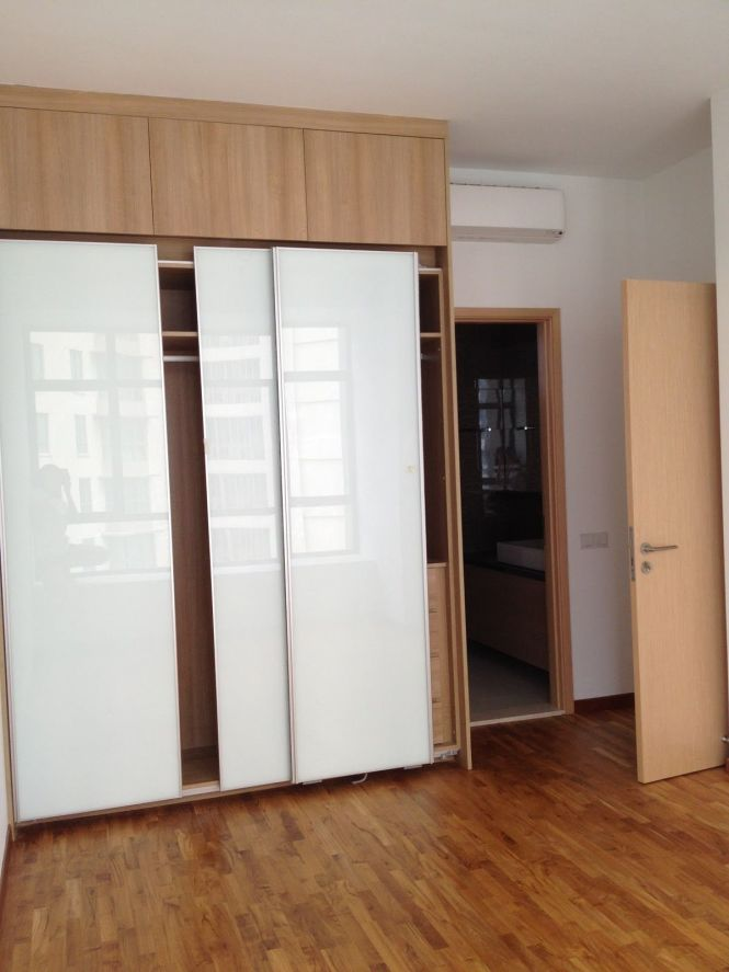 Image For Simple Bedroom Built In Cabinet Design Amazing Decorationdecorating Ideas