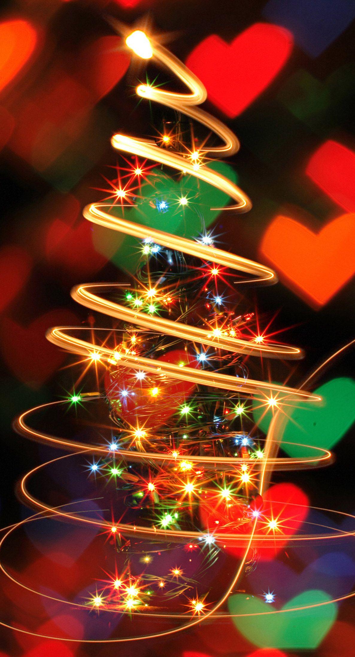 Christmas HD and Widescreen Wallpapers Christmas Love