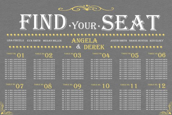 THANK YOU For Visiting PLEASE BE SEATED DESIGN. We Look