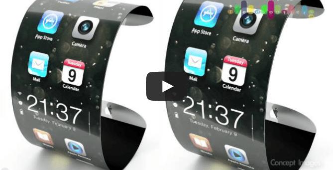 new future gadgets 2020 Google Search Future
