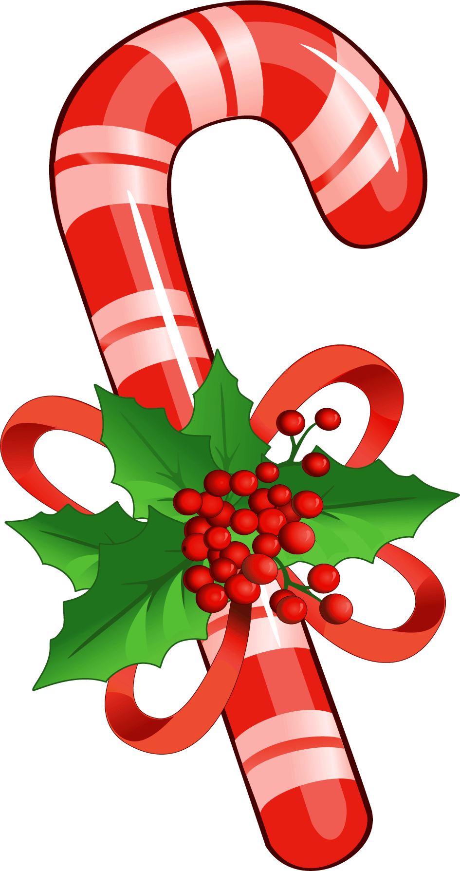 candy cane clipart png Google Search LibraryClipart