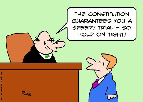 6th Amendment Guarantees Comuser997files