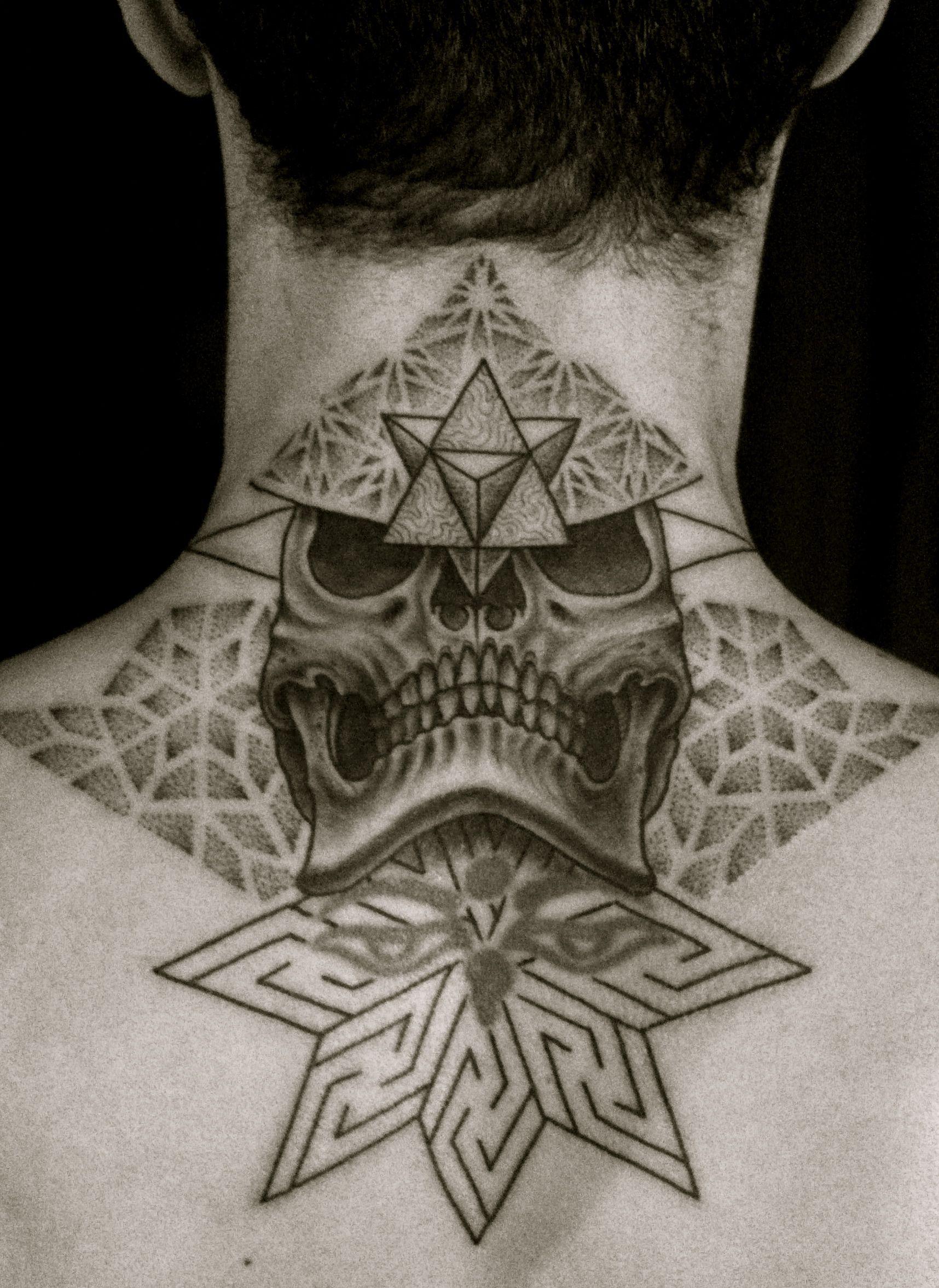 jondix skull Tattoo ideas Pinterest Tattoo, Tatting